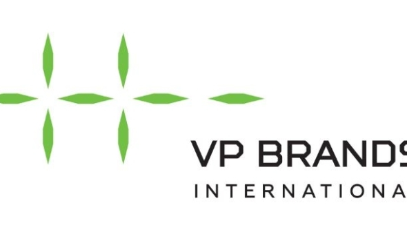 Official Statement by VP Brands International JSC regarding the supply of spirits to be used in the manufacture of disinfectants