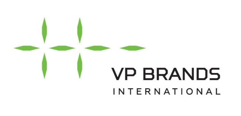 VP Brands International JSC donates BGN 300,000 for the purchase of respirators for hospitals in need