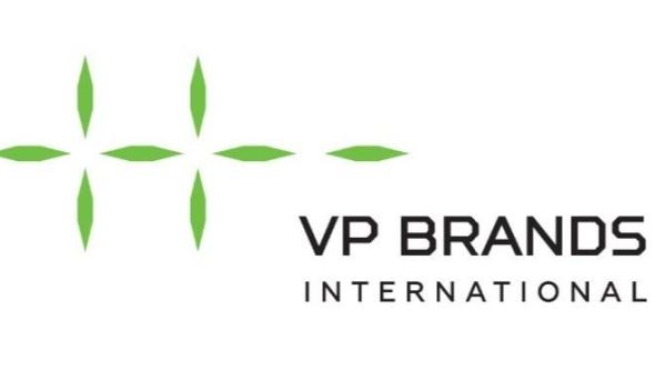 """Уведомления за инвестиционно намерение - """"ВП Брандс Интернешънъл"""" АД внесе инвестиционно предложение за изграждане на фотоволтаична система в спиртна фабрика Катуница"""