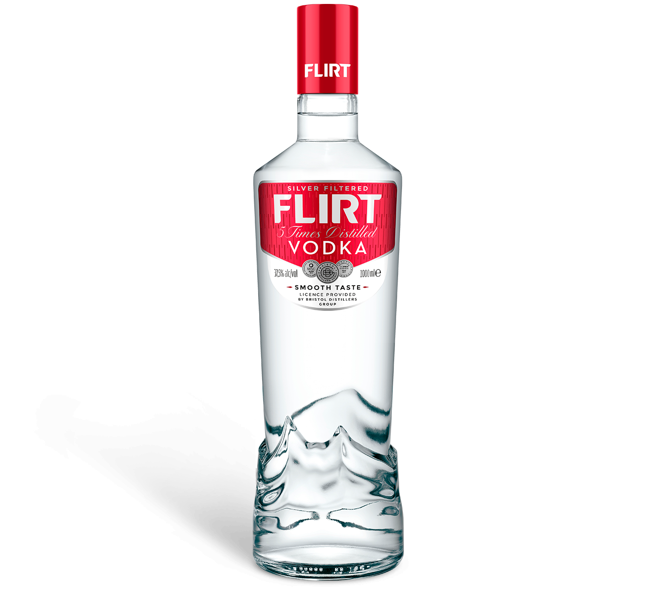 flirt green apple vodka St patrick's day is the perfect time to enjoy this fun green apple jolly rancher martini i've also included a recipe for homemade jolly rancher vodka.